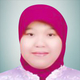 dr. Ratna Setia Asih, Sp.A merupakan dokter spesialis anak di RS Bhakti Wara di Pangkal Pinang