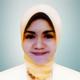 dr. Ratri Dwitiya Nestiti, Sp.PK, M.Kes merupakan dokter spesialis patologi klinik di RSUD Kota Tangerang di Tangerang
