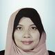 dr. Ratri Sulistyowati, Sp.An, M.Si.Med merupakan dokter spesialis anestesi di RS Aminah di Tangerang