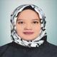dr. Ratu Metty Dewiyanti, Sp.N merupakan dokter spesialis saraf di RSKIA Kota Bandung di Bandung