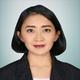 dr. Ratu Puri Paramita Sastradiwirja, Sp.M merupakan dokter spesialis mata di RS Mata Bandung Eye Center di Bandung