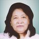 dr. Ratula Rosista, Sp.KJ merupakan dokter spesialis kedokteran jiwa di RS Hermina Grand Wisata di Bekasi