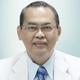 dr. Ratzarwin Nazar, Sp.OG merupakan dokter spesialis kebidanan dan kandungan di Siloam Hospitals Kebon Jeruk di Jakarta Barat