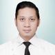 dr. Ray Christy Barus, Sp.OG merupakan dokter spesialis kebidanan dan kandungan di RS Murni Teguh Memorial Medan di Medan