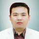dr. Ray Indra Wibowo, Sp.KFR merupakan dokter spesialis kedokteran fisik dan rehabilitasi di RS Royal Taruma di Jakarta Barat