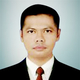dr. Raya Henri Batubara, Sp.B-KBD merupakan dokter spesialis bedah konsultan bedah digestif di Siloam Hospitals Bekasi Timur di Bekasi
