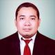 dr. Rayesh Nanda, Sp.B merupakan dokter spesialis bedah umum di RS Maryam Citra Medika di Takalar