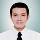 dr. Raymond Adiwicaksan, Sp.B merupakan dokter spesialis bedah umum di RS Panti Wilasa Citarum di Semarang