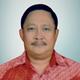 dr. Raymond Andrew Sakul, Sp.B merupakan dokter spesialis bedah umum di RS Advent Bandung di Bandung