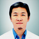 dr. Raymond Sebastian Purwanta, Sp.PD merupakan dokter spesialis penyakit dalam di RS Sumber Waras di Jakarta Barat