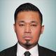 dr. Razki Yorivan R.H., Sp.THT-KL merupakan dokter spesialis THT di RS Hermina Bekasi di Bekasi