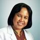 dr. Rebecca Dinar Murdhati Putri, Sp.A merupakan dokter spesialis anak di RS Restu Kasih di Jakarta Timur