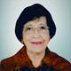 dr. Reggy Panggabean, Sp.S(K) merupakan dokter spesialis saraf konsultan di RS Santo Borromeus di Bandung