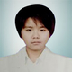 dr. Regina Marliau, Sp.BTKV merupakan dokter spesialis bedah toraks kardiovaskular di RS Jantung Jakarta di Jakarta Timur