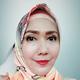 dr. Regina Sylvia Costarina, Sp.KK, FINSDV merupakan dokter spesialis penyakit kulit dan kelamin di RSIA Grha Bunda di Bandung