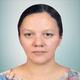 dr. Regina Tatiana Purba, Sp.OG merupakan dokter spesialis kebidanan dan kandungan di RS Hermina Bekasi di Bekasi