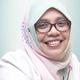 dr. Regintha Yasmeen Burju Bachtum, Sp.OG merupakan dokter spesialis kebidanan dan kandungan di Siloam Hospitals Asri di Jakarta Selatan