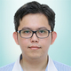 dr. Reinaldo Alexander, Sp.PD merupakan dokter spesialis penyakit dalam di RSIA Sayang Bunda di Bekasi
