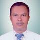 dr. Reinhard John Devison, Sp.F, SH merupakan dokter spesialis forensik di RSUD Dr. Djasamen Saragih di Pematang Siantar