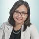 dr. Reinne Natali Christine, Sp.M merupakan dokter spesialis mata di RSU Universitas Kristen Indonesia (UKI) di Jakarta Timur