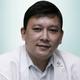 dr. Reino Rambey, Sp.OG merupakan dokter spesialis kebidanan dan kandungan di RSIA Bunda Jakarta di Jakarta Pusat