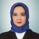 dr. Reiva Farah Dwiyana, Sp.KK, M.Kes merupakan dokter spesialis penyakit kulit dan kelamin di RSUP Dr. Hasan Sadikin di Bandung