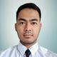 dr. Reki Setiawan, Sp.BS merupakan dokter spesialis bedah saraf di Eka Hospital Bekasi di Bekasi