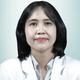 dr. Rena Amelia Sjam, Sp.KJ merupakan dokter spesialis kedokteran jiwa di RSUP Fatmawati di Jakarta Selatan