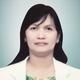dr. Renatha Nita Hadameon Nainggolan, Sp.PK merupakan dokter spesialis patologi klinik di RSUD Dr. Pirngadi di Medan