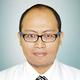 dr. Rendy Fitra, Sp.B  merupakan dokter spesialis bedah umum di RSUD Banjar di Banjar Jawa Barat