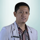 dr. Rendy Indraprana, Sp.OG merupakan dokter spesialis kebidanan dan kandungan di RS Hermina Galaxy di Bekasi
