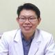dr. Rene Rizaldi Pradnasurya, Sp.KFR merupakan dokter spesialis kedokteran fisik dan rehabilitasi di RS Mitra Keluarga Cikarang di Bekasi