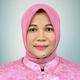 dr. Reni Angraini, Sp.M merupakan dokter spesialis mata di RS Universitas Andalas di Padang