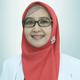 dr. Reni Fajarwati, Sp.KK merupakan dokter spesialis penyakit kulit dan kelamin di RSUD Pasar Minggu di Jakarta Selatan
