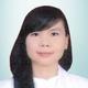 dr. Reni Putri Utami merupakan dokter umum di RS Awal Bros Batam di Batam