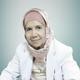 dr. Renie Augustine, Sp.THT-KL merupakan dokter spesialis THT di RS Metropolitan Medical Center di Jakarta Selatan