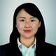 dr. Renie Indriani, Sp.M merupakan dokter spesialis mata di RS Hermina Daan Mogot di Jakarta Barat