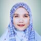 dr. Renny Lestari Avriyani, Sp.OG merupakan dokter spesialis kebidanan dan kandungan di RSIA Sayang Bunda di Bekasi