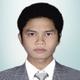 dr. Reno Aniko merupakan dokter umum di RS Awal Bros Batam di Batam