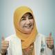 dr. Reno Yovial merupakan dokter umum di RS Islam Jakarta Cempaka Putih di Jakarta Pusat