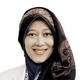 dr. Reny Mulyani, Sp.Ok, MKK merupakan dokter spesialis kedokteran okupasi di Eka Hospital Pekanbaru di Pekanbaru