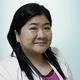 dr. Renya Hiasinta, Sp.A merupakan dokter spesialis anak di RS Satya Negara di Jakarta Utara