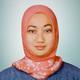 dr. Resati Nando Panonsih, Sp.KK merupakan dokter spesialis penyakit kulit dan kelamin di RSU Pertamina Bintang Amin di Bandar Lampung