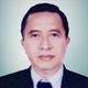 dr. Resno Hadiono Adela, Sp.PD merupakan dokter spesialis penyakit dalam di RS Al-Islam Bandung di Bandung