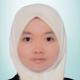 dr. Ressa Yuneta, Sp.M merupakan dokter spesialis mata di RS Awal Bros Chevron Pekanbaru di Pekanbaru