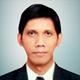 dr. Ressi Bhakti Wiratnolo, Sp.An merupakan dokter spesialis anestesi di RSU Bunda Margonda di Depok