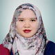 dr. Resti Farida Kusyana merupakan dokter umum