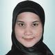 dr. Restu Natasya Fachrini merupakan dokter umum di Klinik Medika Plaza Beltway di Jakarta Selatan