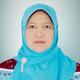 Dr. dr. Retno Ekantini, Sp.M(K), M.Kes merupakan dokter spesialis mata konsultan di RS Mata Dr. Yap di Yogyakarta