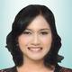 dr. Retno Jayantri, Sp.S merupakan dokter spesialis saraf di Siloam Hospitals Lippo Village di Tangerang